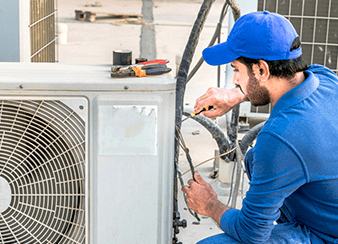 Common AC Issues And How to Remedy Them