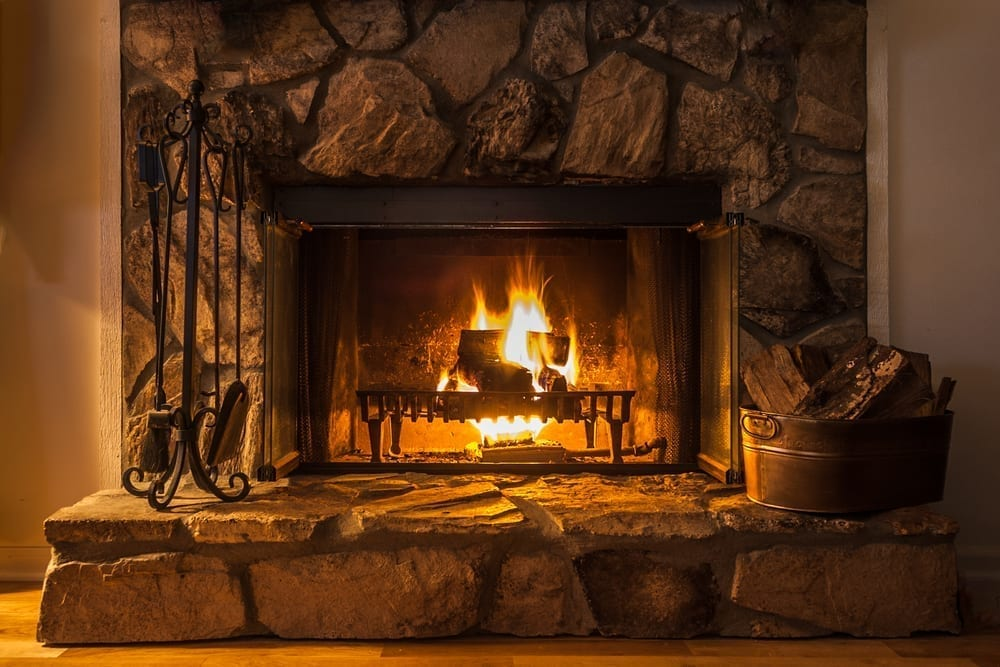 4 Home Heating Mistakes to Avoid This Winter